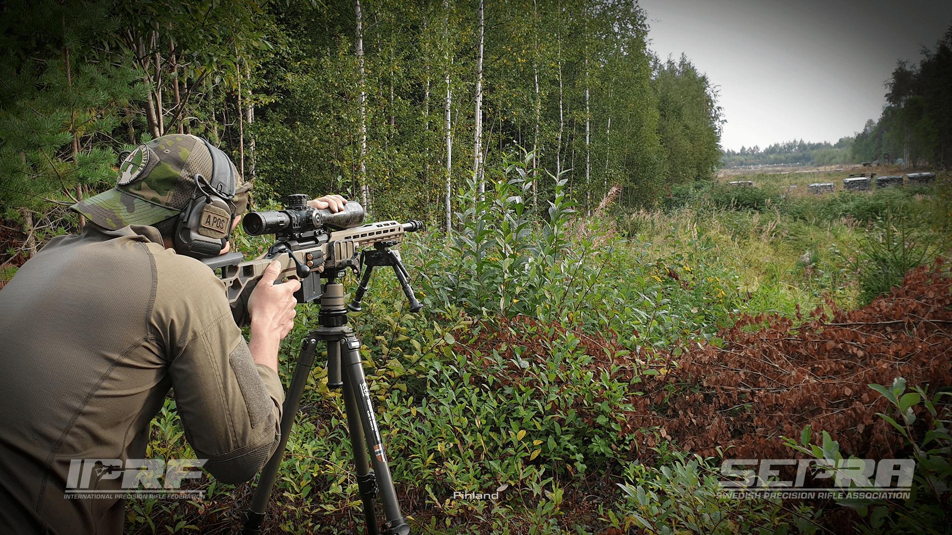 IPRF-Sweden-03