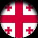 Flag-Georgia