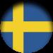 Flag-Sweden