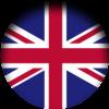 Flag-UnitedKingdom