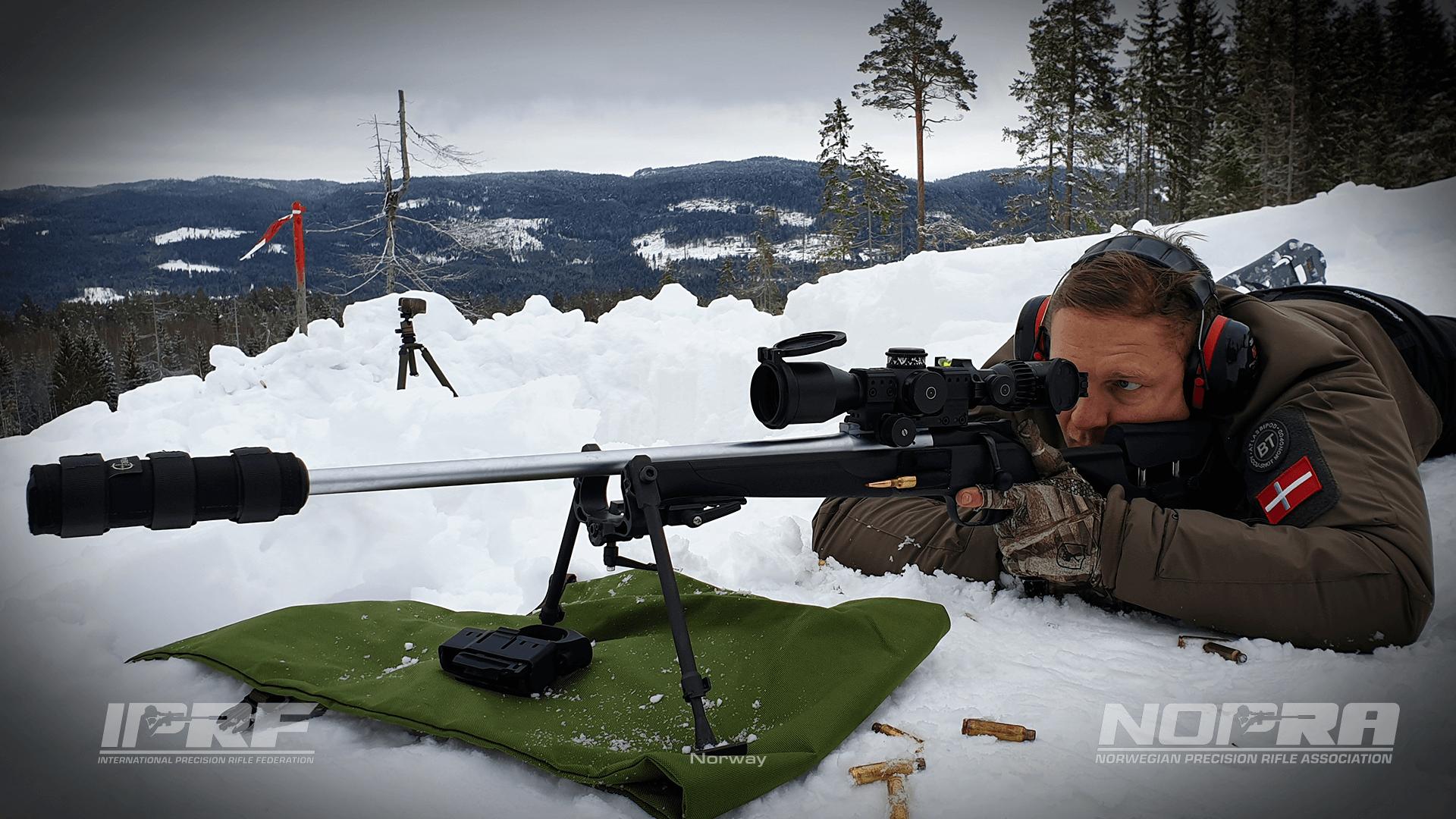 IPRF-Norway-02