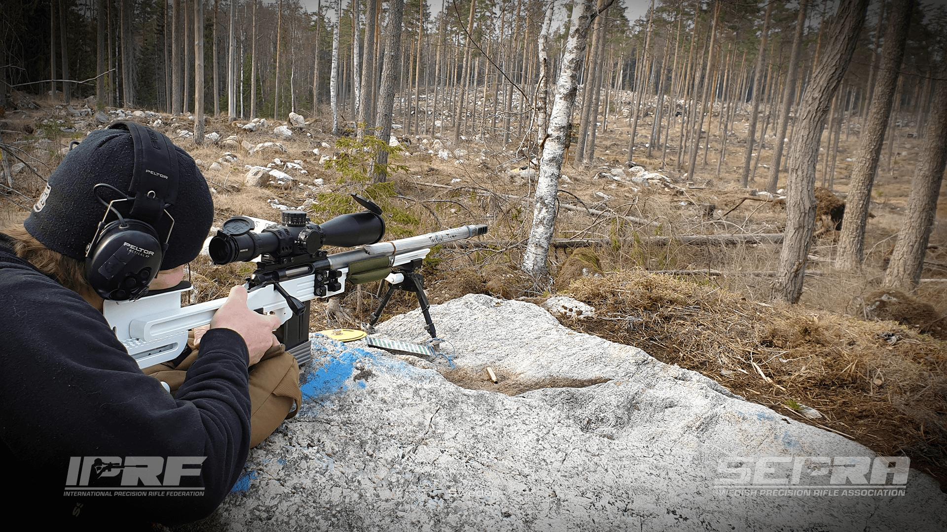 IPRF-Sweden-01