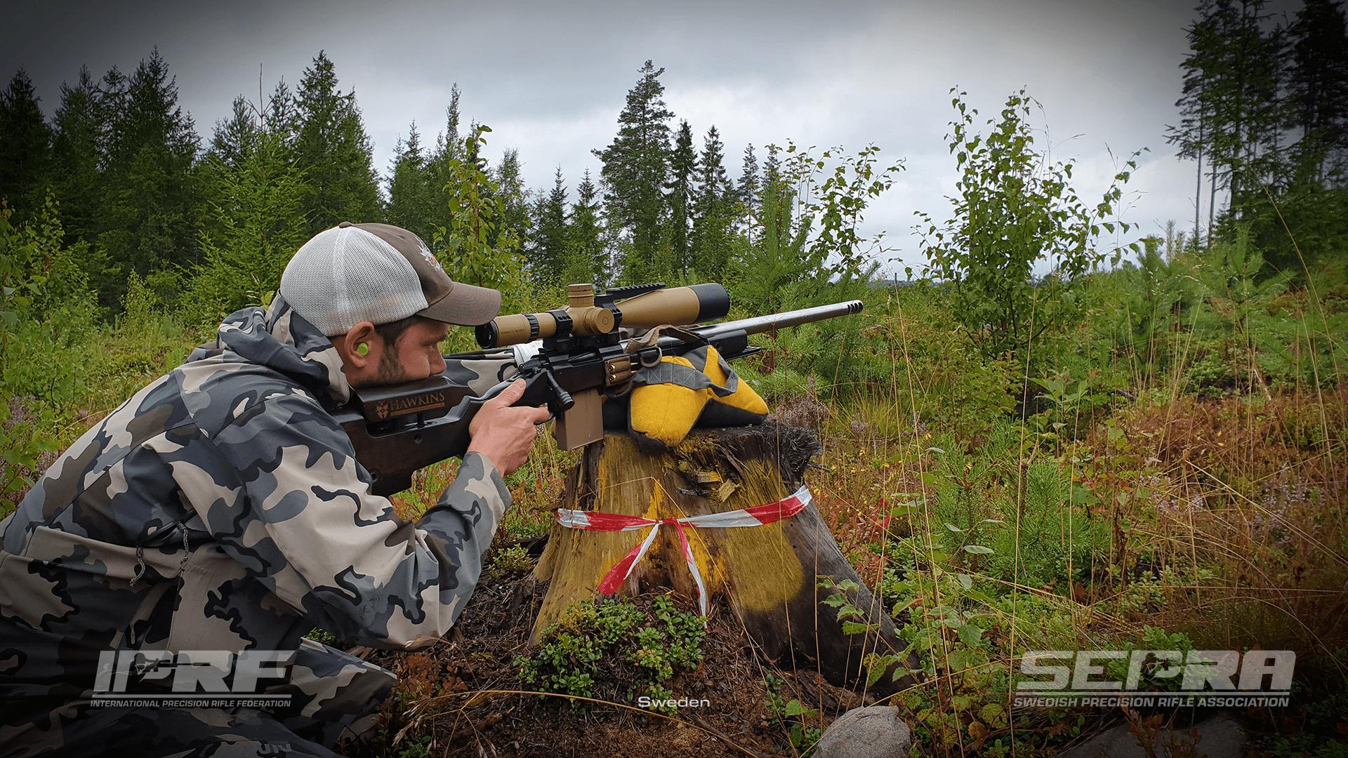IPRF-Sweden-02