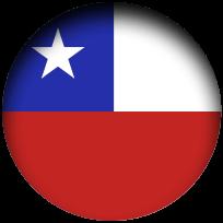 Flag-Chile