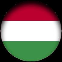 Flag-Hungary