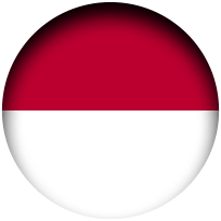 Flag-Indonesia